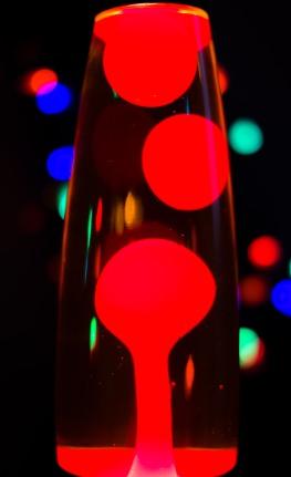 Lamp-15