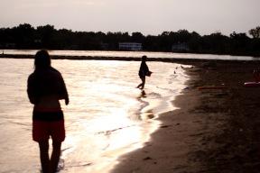 Beach day (1 of 7)