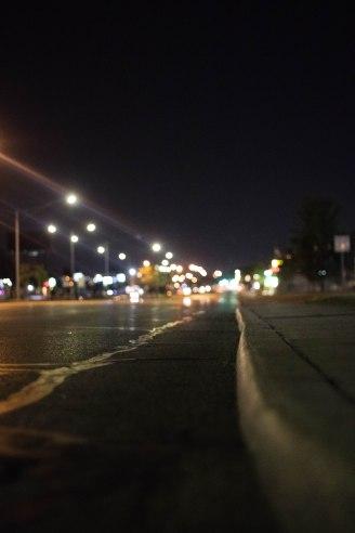 City Nights (1 of 1)-2
