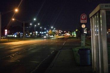 City Nights (1 of 1)-4