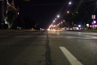 City Nights (1 of 1)