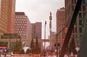 Detroit Streets 3