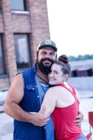 Emily couple (1 of 1)-2
