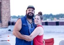 Emily couple (1 of 1)-4