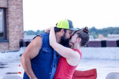 Emily couple (1 of 1)-7