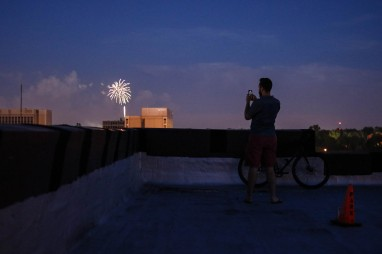 Firework party (1 of 1)-31