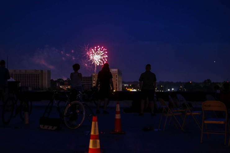 Firework party (1 of 1)-33