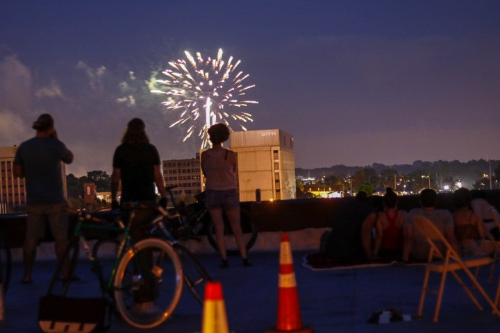 Firework party (1 of 1)-36