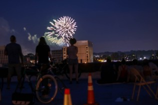 Firework party (1 of 1)-37