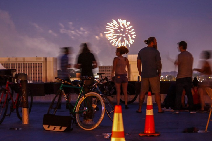 Firework party (1 of 1)-38