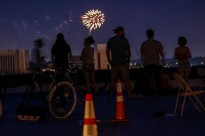 Firework party (1 of 1)-39