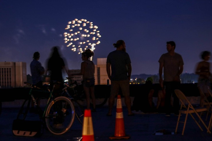 Firework party (1 of 1)-40