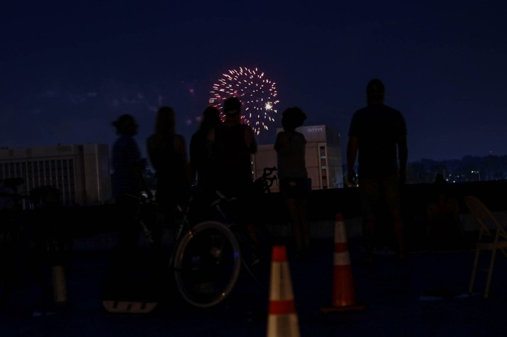 Firework party (1 of 1)-43