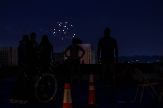 Firework party (1 of 1)-48