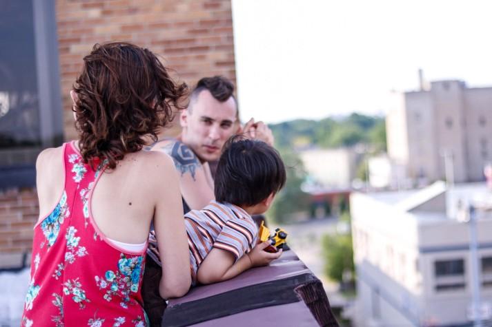 Haley family photo (1 of 1)-12