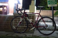 Night Bike 2018 (1 of 1)