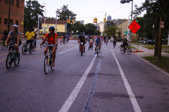 Slow roll part 3 (10)