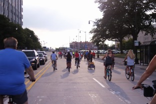 Slow roll part 3 (4)