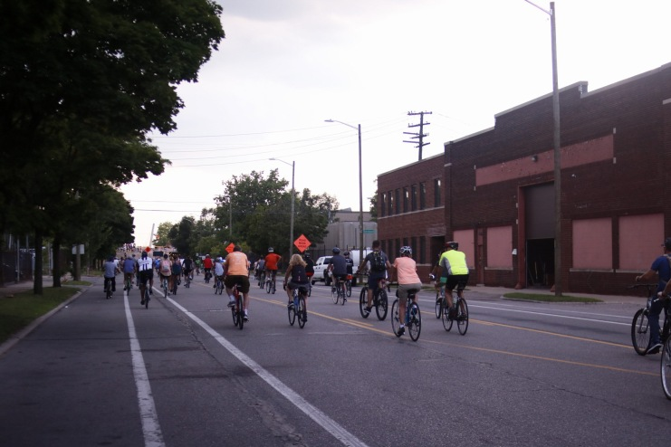 Slow roll part 3 (9)