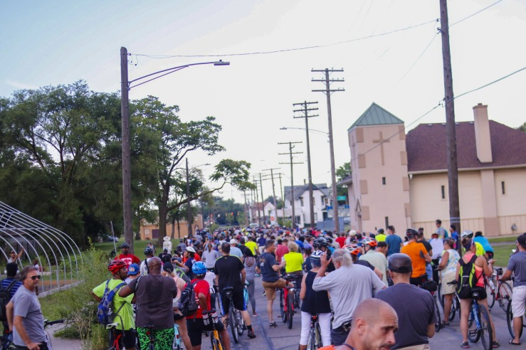 slow roll part 4 (10)