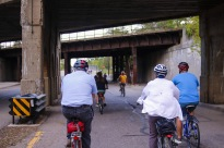 slow roll part 4 (5)