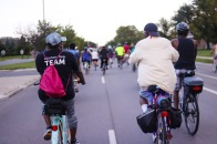slow roll part 5 (2)