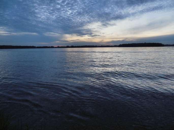 summer lake2