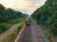 Trainspotting (10 of 19)