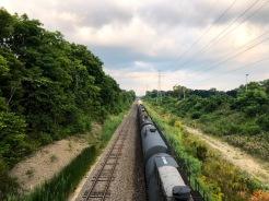 Trainspotting (15 of 19)