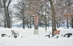 Winter park 2