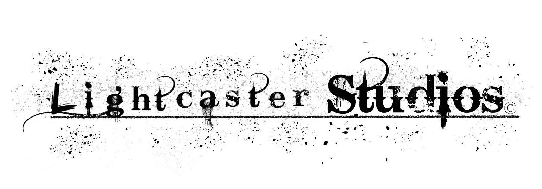 Lightcaster Studios