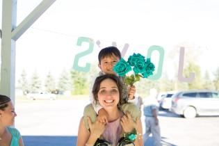 Wedding day (107 of 242)