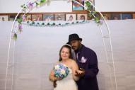 Wedding day (108 of 242)