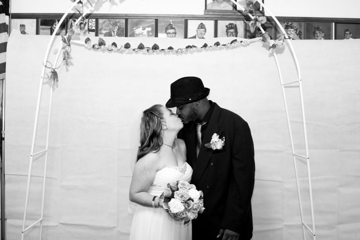 Wedding day (110 of 242)