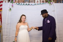 Wedding day (111 of 242)