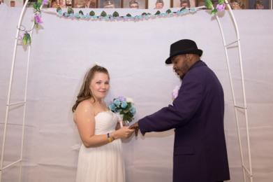 Wedding day (112 of 242)