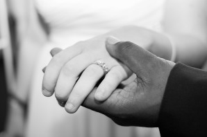 Wedding day (115 of 242)