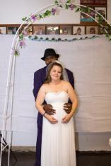 Wedding day (117 of 242)