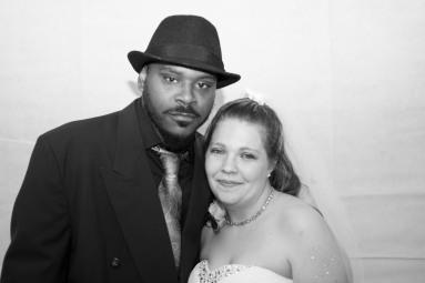 Wedding day (118 of 242)