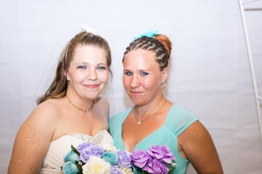 Wedding day (120 of 242)