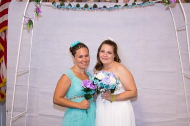 Wedding day (124 of 242)