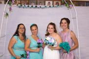 Wedding day (125 of 242)