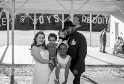 Wedding day (131 of 242)