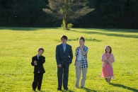 Wedding day (136 of 242)