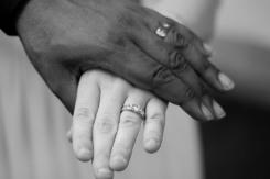 Wedding day (144 of 242)