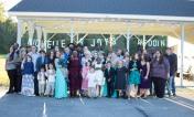 Wedding day (157 of 242)