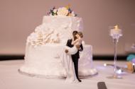 Wedding day (175 of 242)