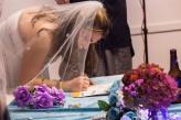 Wedding day (186 of 242)