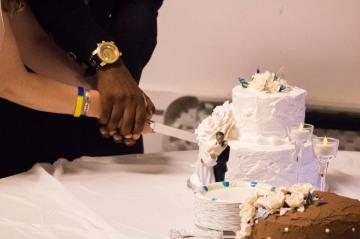 Wedding day (190 of 242)