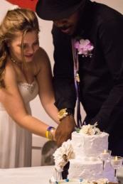 Wedding day (192 of 242)